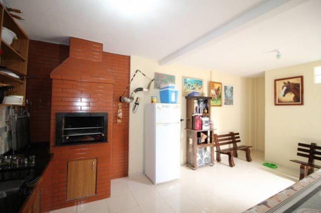 Casa de condomínio à venda com 03 dormitórios cod:2078281 - Foto 18