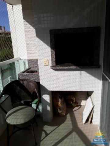 Apartamento à venda com 2 dormitórios em Ingleses, Florianopolis cod:14343 - Foto 4