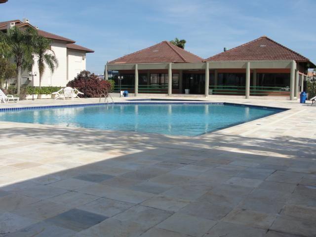 Apartamento para alugar com 2 dormitórios em Ingleses, Florianopolis cod:11332 - Foto 16