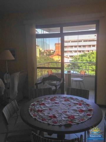 Apartamento à venda com 2 dormitórios em Ingleses, Florianopolis cod:14491 - Foto 4