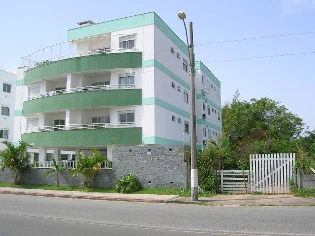 Apartamento à venda com 3 dormitórios em Ingleses, Florianopolis cod:14557 - Foto 19