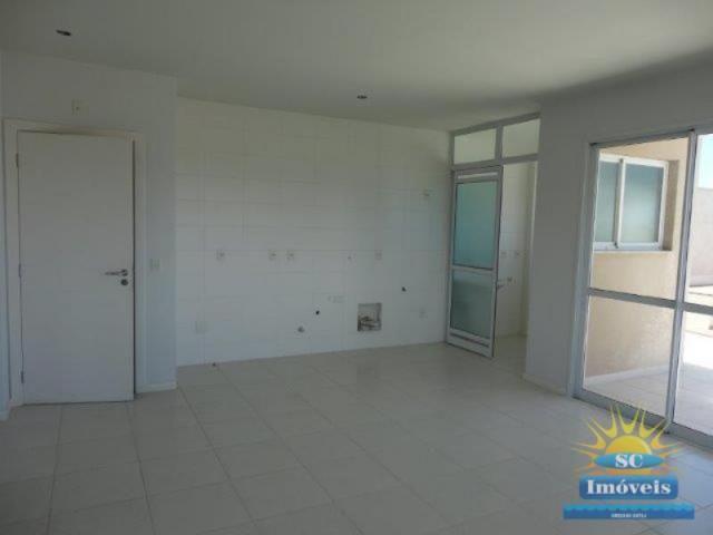 Apartamento à venda com 2 dormitórios em Ingleses, Florianopolis cod:14340 - Foto 5