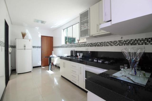 Área privativa à venda, 3 quartos, 2 vagas, barreiro - belo horizonte/mg - Foto 8
