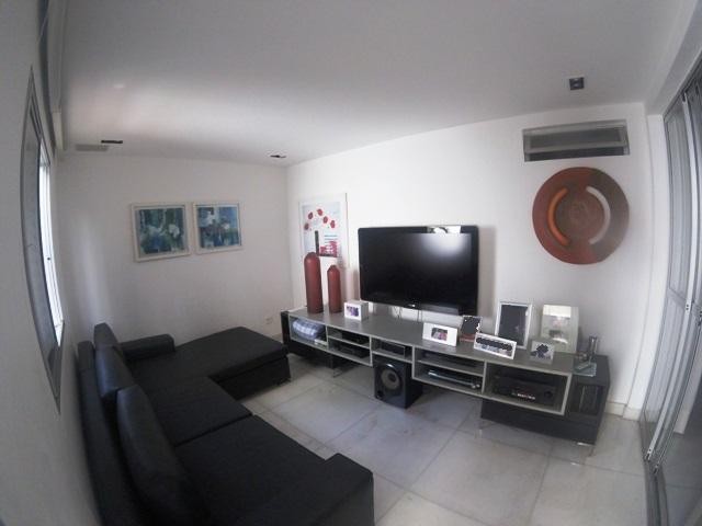 Apartamento à venda com 3 dormitórios em Buritis, Belo horizonte cod:1374 - Foto 3