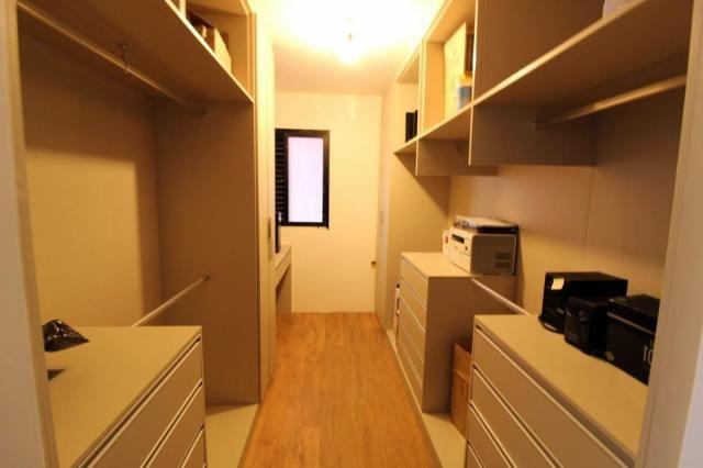 Apartamento à venda com 3 dormitórios em Jatiúca, Maceió cod:109 - Foto 7