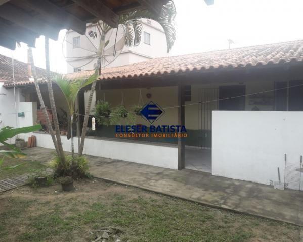 Casa à venda com 3 dormitórios em Casa jacaraípe, Serra cod:CA00106 - Foto 20