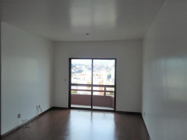 Apartamento à venda com 3 dormitórios em Centro, Caxias do sul cod:10918 - Foto 6