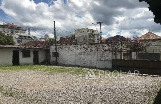 Terreno para alugar em Centro, Caxias do sul cod:10259 - Foto 6