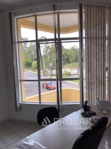 Galpão/depósito/armazém à venda em Cinquentenario, Caxias do sul cod:10084 - Foto 8