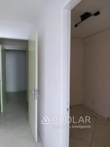 Escritório à venda em Centro, Caxias do sul cod:10995 - Foto 13