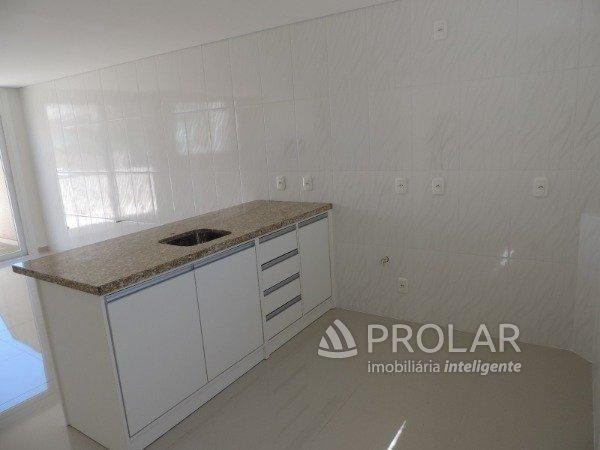 Apartamento para alugar com 2 dormitórios em Villagio iguatemi, Caxias do sul cod:10397 - Foto 6