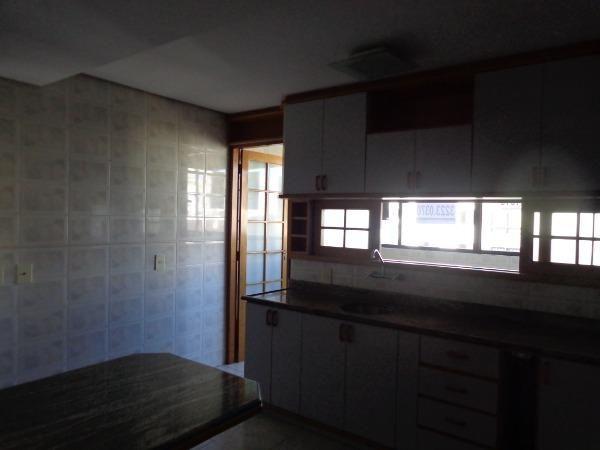 Apartamento para alugar com 3 dormitórios em Panazzolo, Caxias do sul cod:10894 - Foto 5