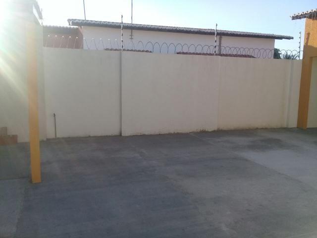 Casa à venda com 3 dormitórios em Jardim de muriu, Ceará-mirim cod:815874 - Foto 3