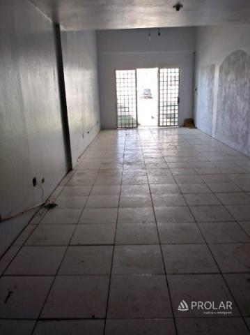 Escritório à venda em Vila nova, Bento gonçalves cod:9912 - Foto 5