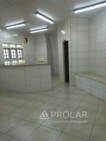 Casa à venda com 3 dormitórios em Esplanada, Caxias do sul cod:10456 - Foto 8