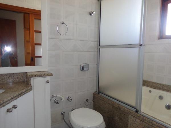 Apartamento para alugar com 3 dormitórios em Panazzolo, Caxias do sul cod:10894 - Foto 13