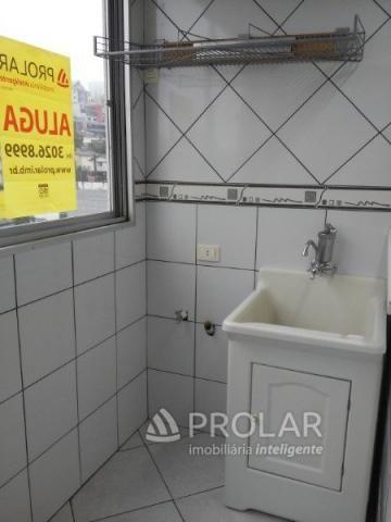 Apartamento para alugar com 2 dormitórios cod:10744 - Foto 7