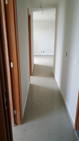 Apartamento à venda com 3 dormitórios em Petrópolis, Natal cod:762138 - Foto 3