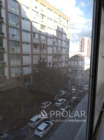 Escritório à venda em Centro, Caxias do sul cod:10995 - Foto 16