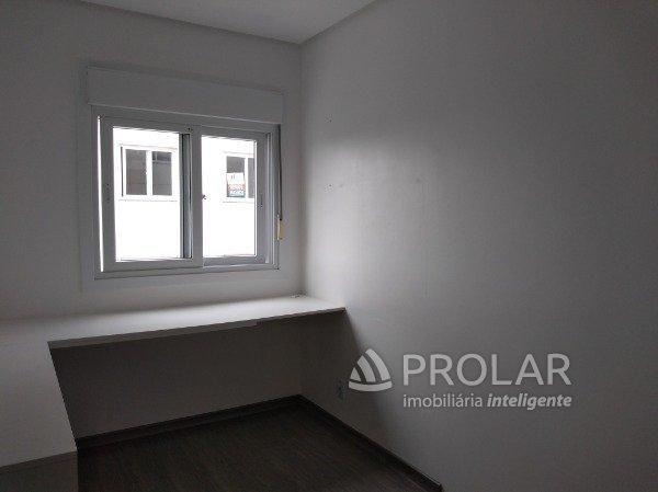 Apartamento à venda com 2 dormitórios em Bela vista, Caxias do sul cod:10474 - Foto 10