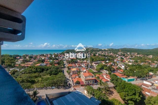 Apartamento à venda com 2 dormitórios em Ponta negra, Natal cod:820069 - Foto 5