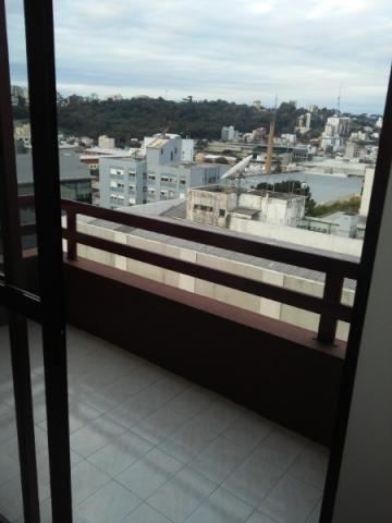 Apartamento à venda com 3 dormitórios em Centro, Caxias do sul cod:10918 - Foto 17