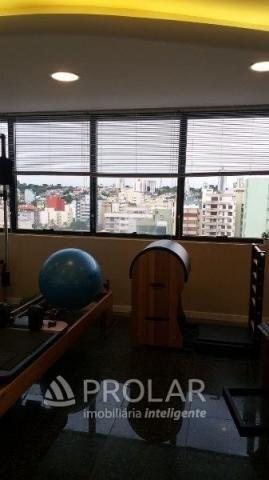 Escritório à venda em Centro, Caxias do sul cod:10355 - Foto 6