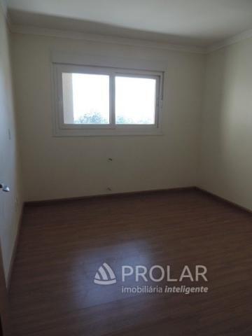 Apartamento para alugar com 2 dormitórios em Villagio iguatemi, Caxias do sul cod:10397 - Foto 9