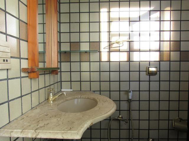 Casa à venda com 2 dormitórios em Caiçara, Belo horizonte cod:5488 - Foto 17