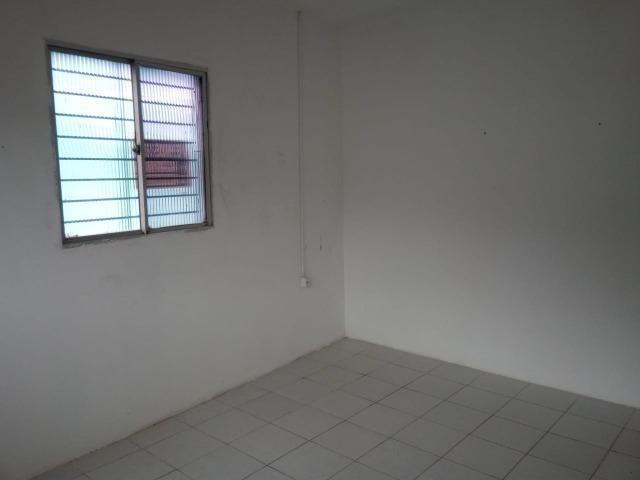 Casa em Ouro Preto -3Quartos/ 2 Suíte - 3 Vagas - Portão Automático. Confira! - Foto 14