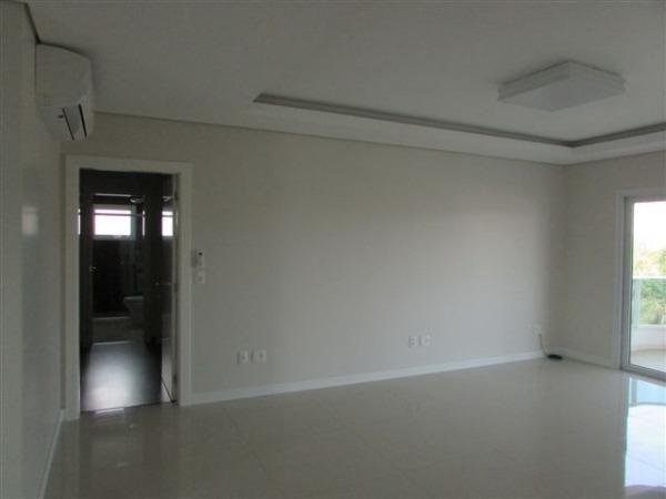 Apartamento para alugar com 3 dormitórios em Santa catarina, Caxias do sul cod:11146 - Foto 4