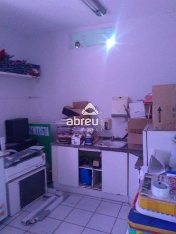 Escritório para alugar em Alecrim, Natal cod:820254 - Foto 12