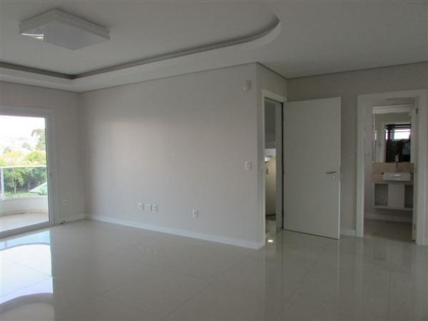 Apartamento para alugar com 3 dormitórios em Santa catarina, Caxias do sul cod:11146 - Foto 2