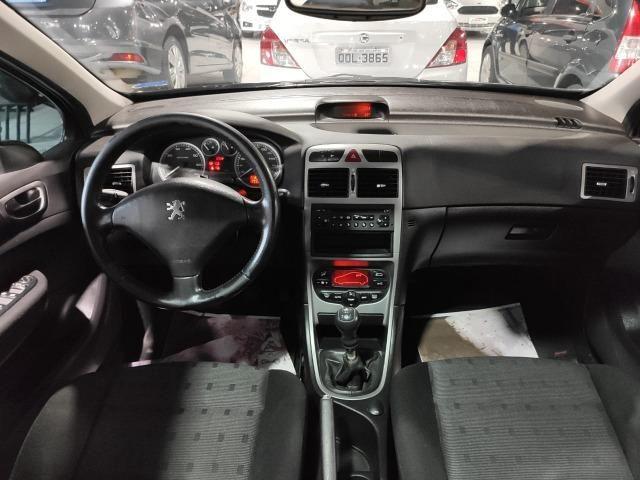 Peugeot 307 SW 2.0 16V - Foto 5
