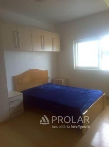 Casa à venda com 3 dormitórios em Esplanada, Caxias do sul cod:10456 - Foto 20