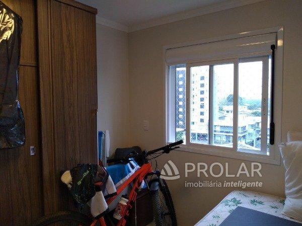 Apartamento à venda com 2 dormitórios em Vila verde, Caxias do sul cod:10476 - Foto 10