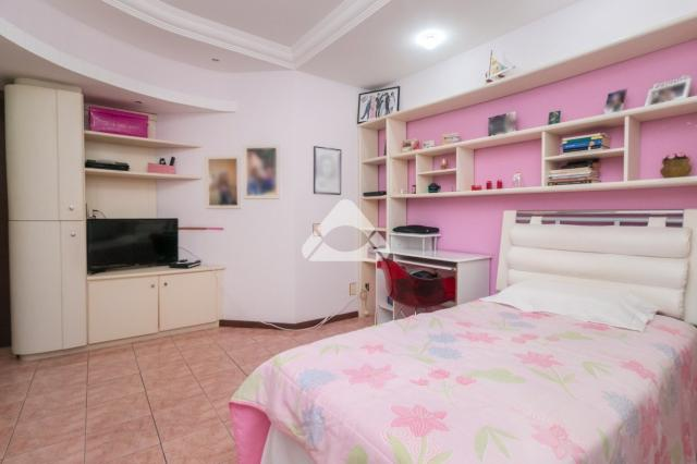 Apartamento à venda com 4 dormitórios em Barro vermelho, Natal cod:730165 - Foto 17