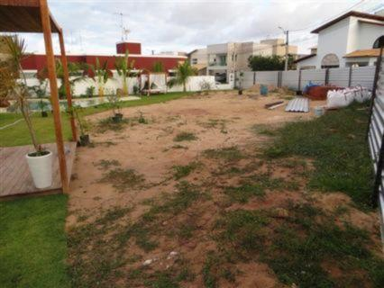 Terreno à venda em Parque das nações, Parnamirim cod:515748 - Foto 4