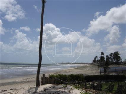 Terreno à venda em Muriú, Ceará-mirim cod:736654 - Foto 4