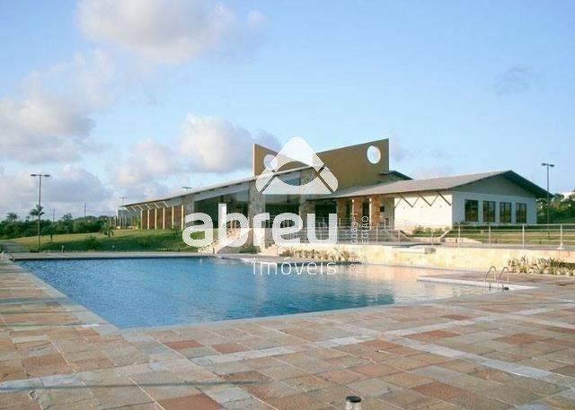 Terreno à venda em Pium (distrito litoral), Parnamirim cod:819623 - Foto 11