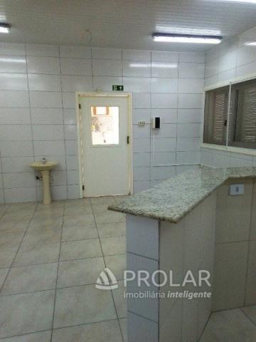 Casa à venda com 3 dormitórios em Esplanada, Caxias do sul cod:10456 - Foto 10