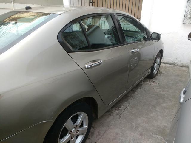 Honda LX 2010 - Foto 2