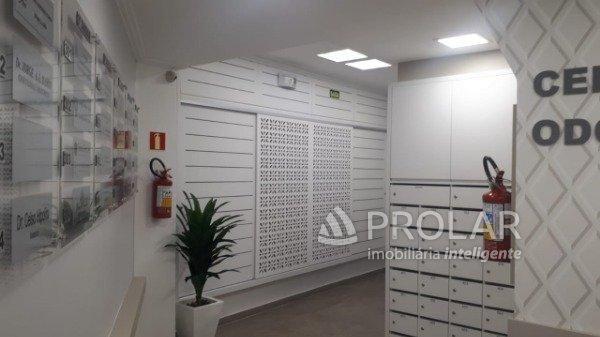 Escritório à venda em Centro, Caxias do sul cod:9986 - Foto 2