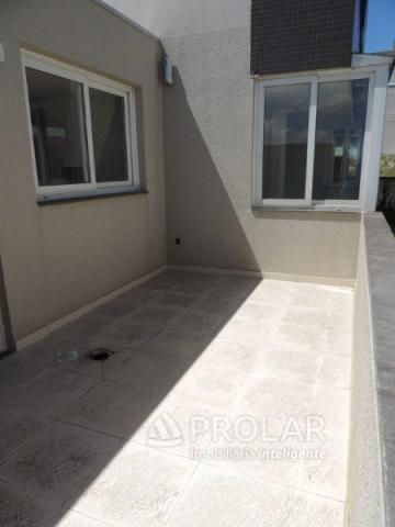 Apartamento para alugar com 2 dormitórios em Villagio iguatemi, Caxias do sul cod:10397 - Foto 12