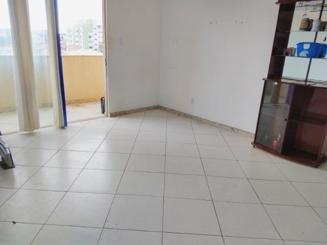 Apartamento à Venda em Jardim Plakaford com Dois Quartos - Salvador - Foto 4