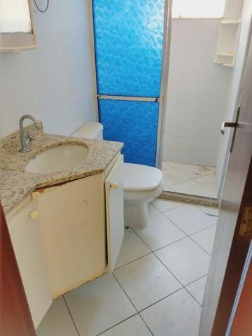 Apartamento à Venda em Jardim Plakaford com Dois Quartos - Salvador - Foto 13