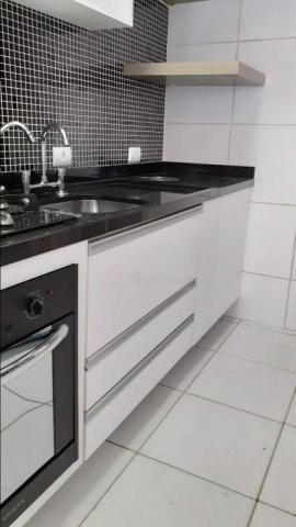 Apartamento com 2 dormitórios para alugar por R$ 1.900,00/mês - Vila Izabel - Curitiba/PR - Foto 10