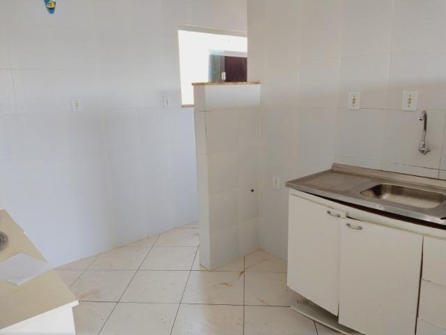 Apartamento à Venda em Jardim Plakaford com Dois Quartos - Salvador - Foto 10