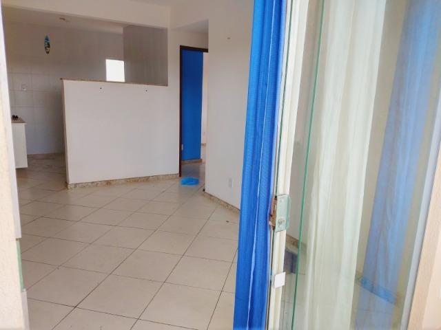 Apartamento à Venda em Jardim Plakaford com Dois Quartos - Salvador - Foto 3