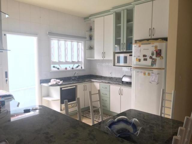 Casa para alugar com 3 dormitórios em Costa e silva, Joinville cod:L58602 - Foto 3